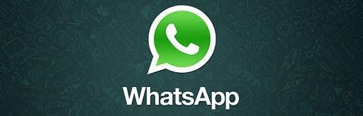 whatsapp_windows_phone_header_logo1