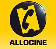 AlloCiné débarque de façon non-officielle sur le N9