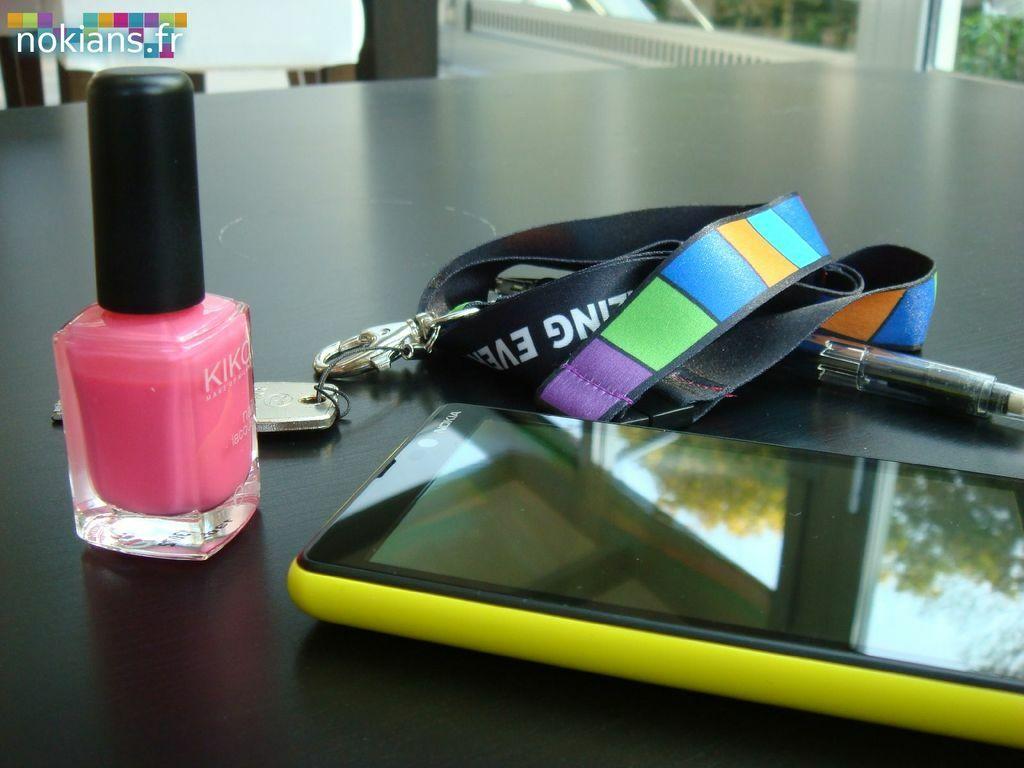 Lumia820 (3)