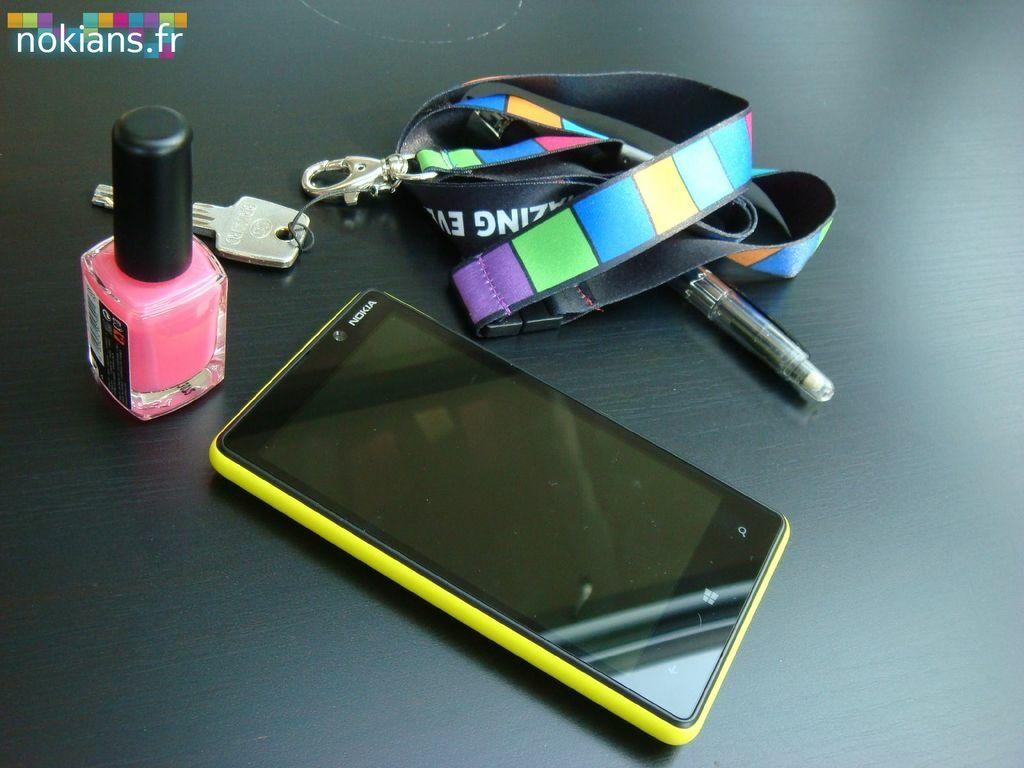 Lumia820 (5)