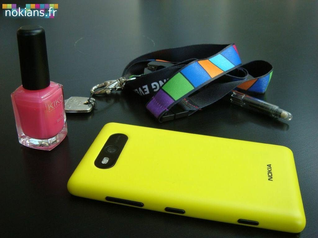 Lumia820 (6)