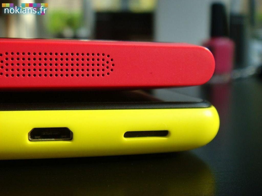 Lumia820-Lumia800 (3)
