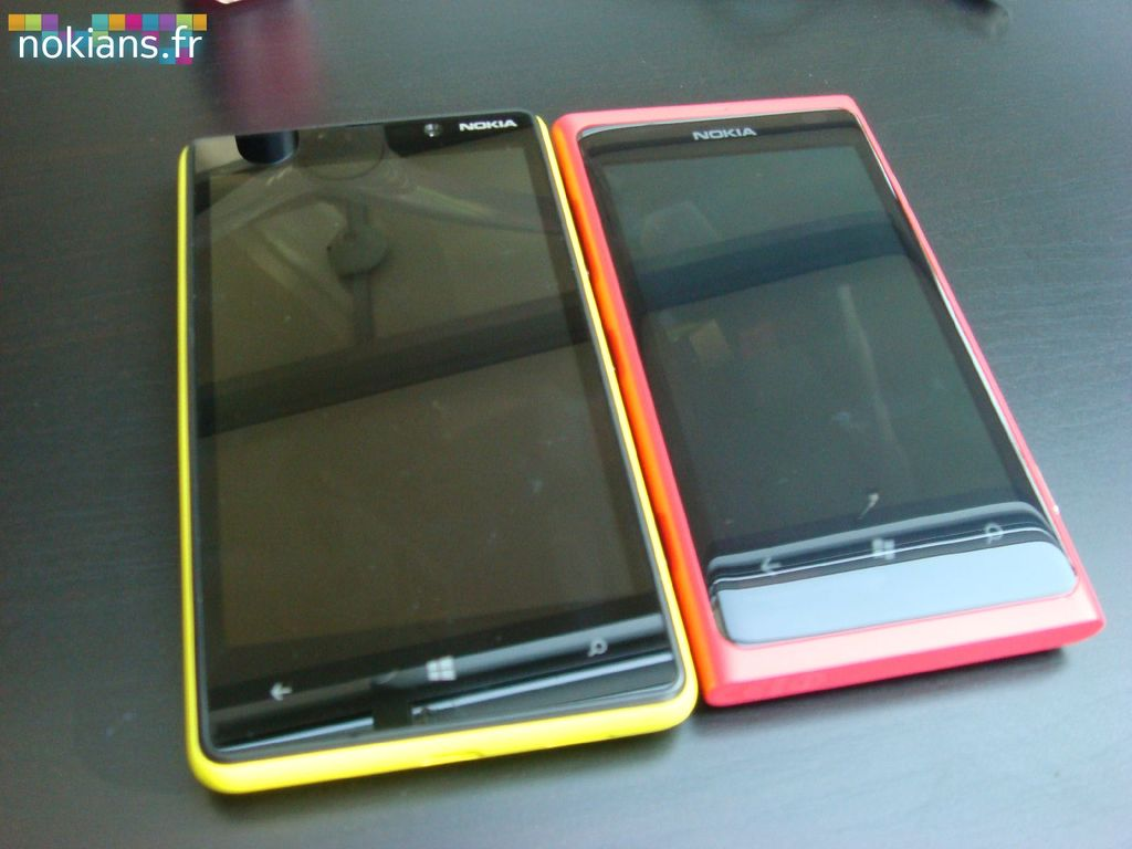 Lumia820-Lumia800 (5)