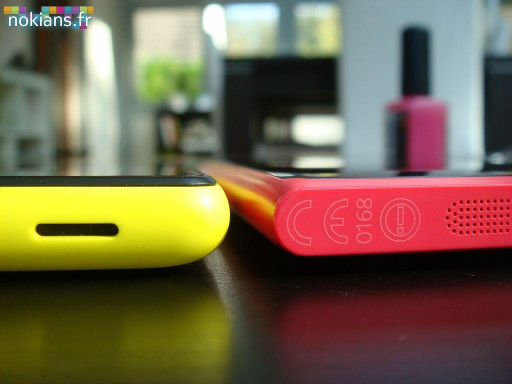 Lumia820-Lumia800