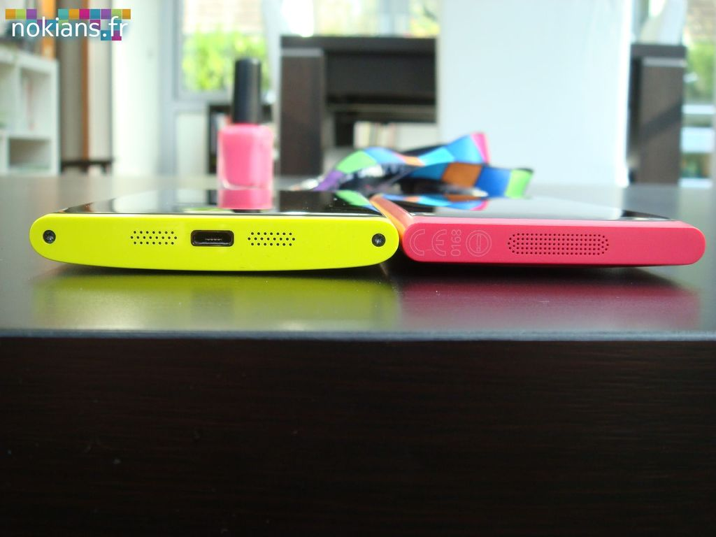 Lumia920 (10)