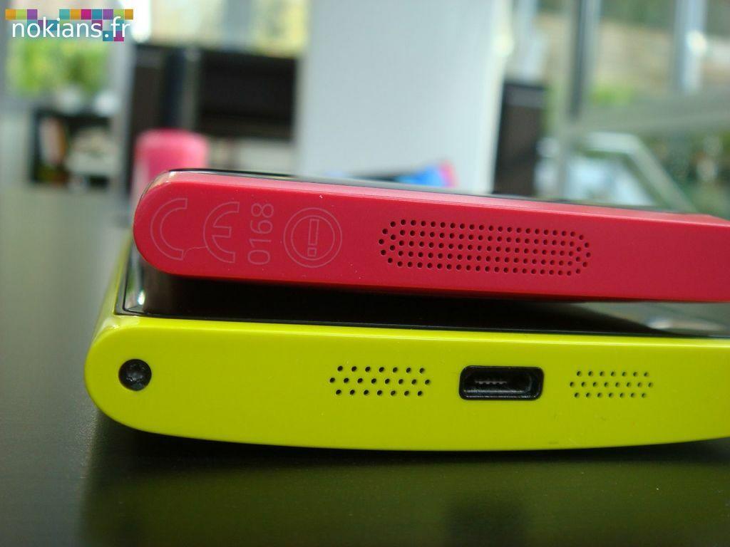 Lumia920 (11)