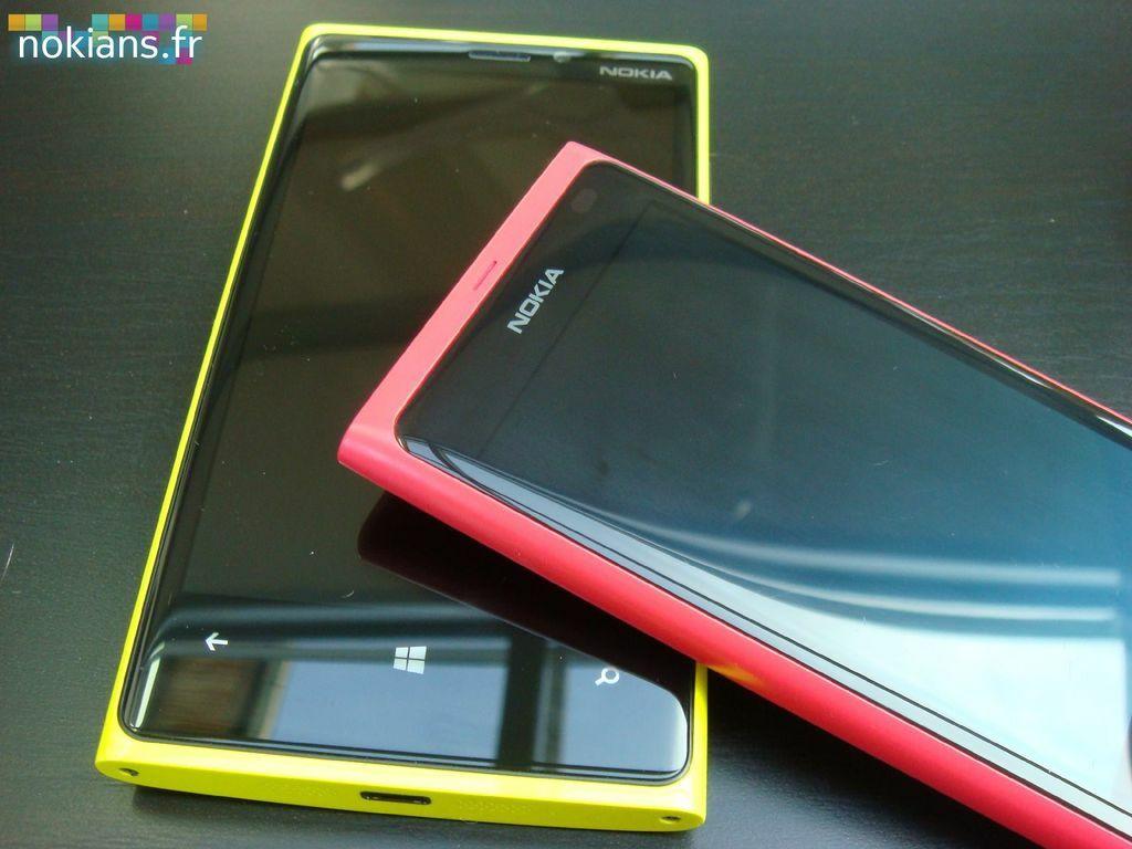 Lumia920 (12)