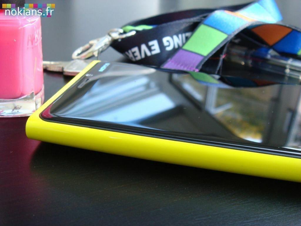 Lumia920 (4)