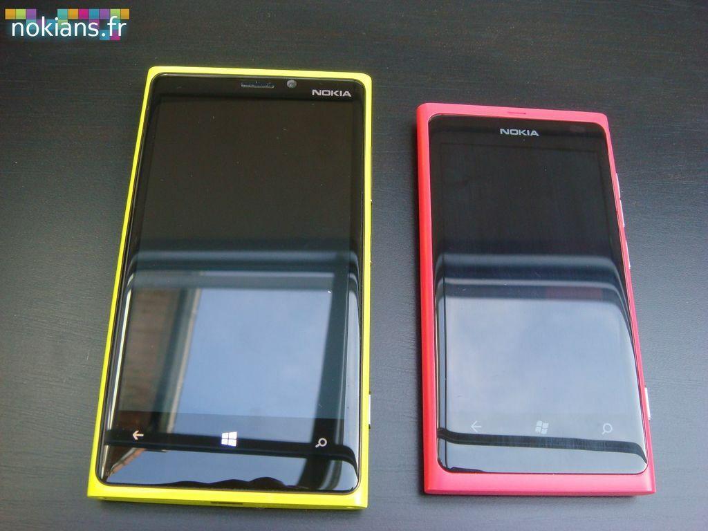 Lumia920 (8)