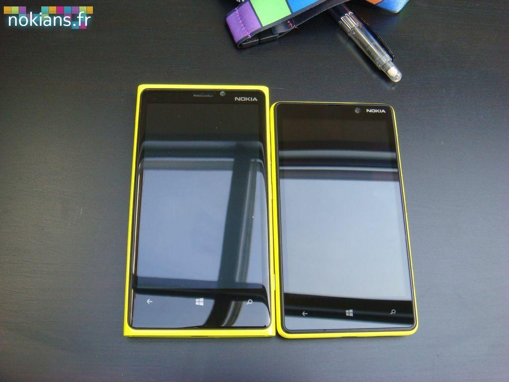 Lumia920-Lumia820 (2)