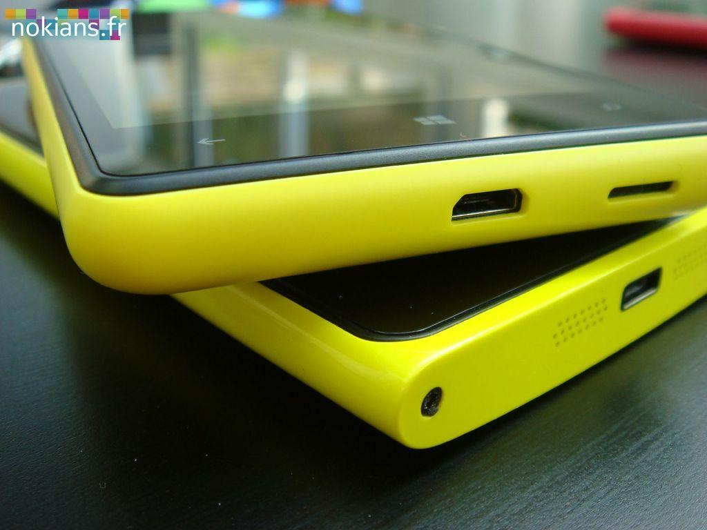 Lumia920-Lumia820 (4)