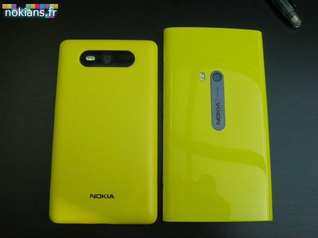 Lumia920-Lumia820 (6)