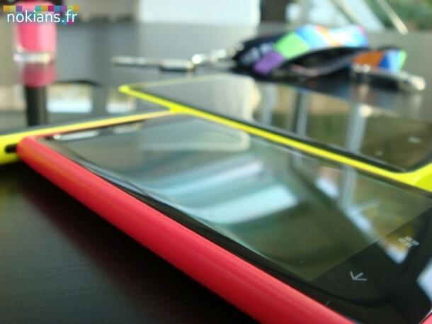 Lumia920-Lumia820-Lumia800 (3)