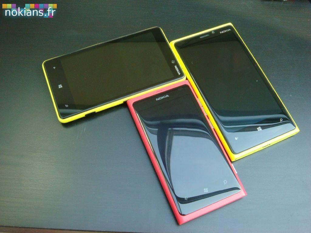 Lumia920-Lumia820-Lumia800