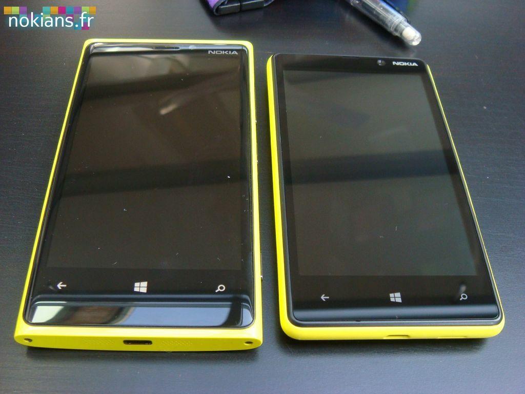 Lumia920-Lumia820