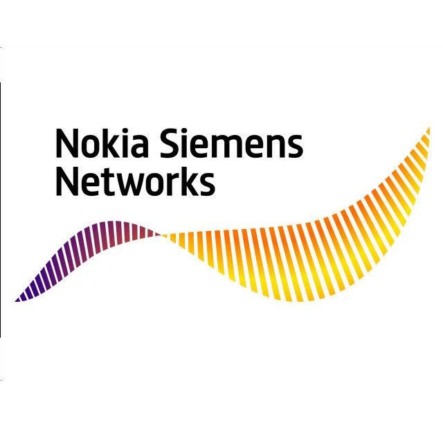 Nokia Siemens Networks retenu pour la 4G LTE en Espagne