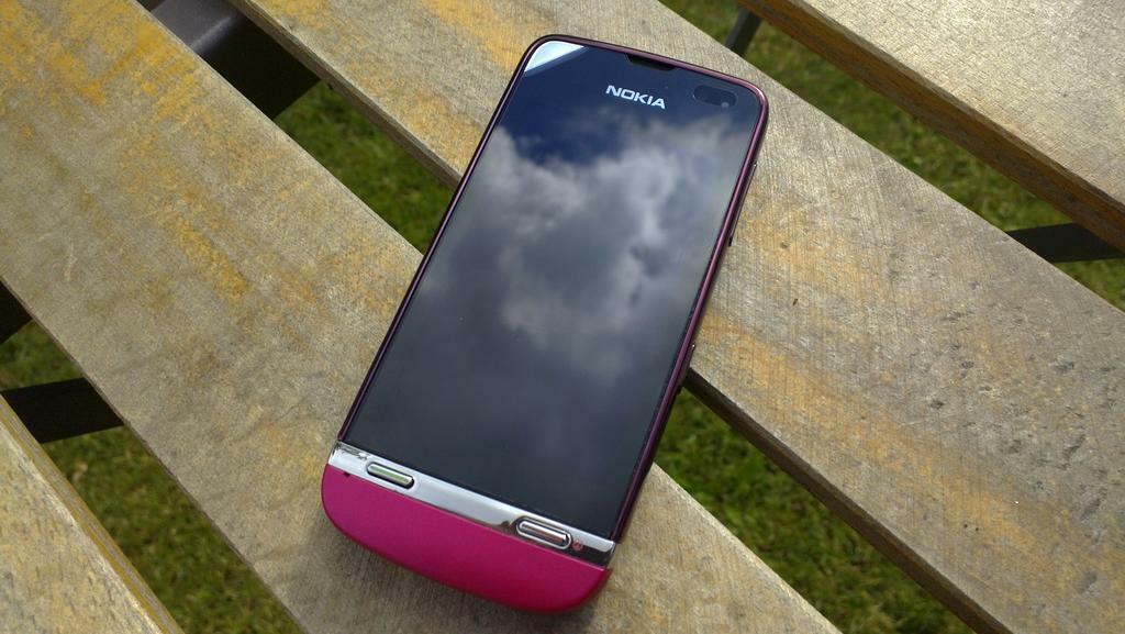 Nokia_Asha_311_NokiansFr_001