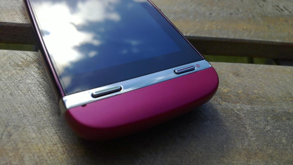 Nokia_Asha_311_NokiansFr_003