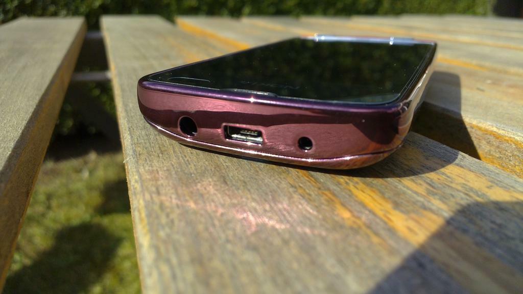 Nokia_Asha_311_NokiansFr_004