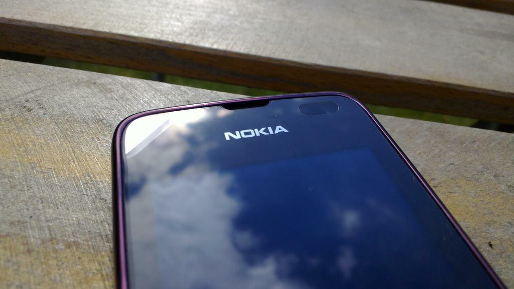 Nokia_Asha_311_NokiansFr_005