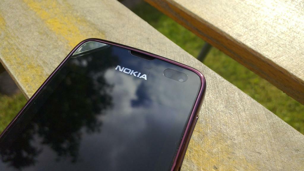 Nokia_Asha_311_NokiansFr_007