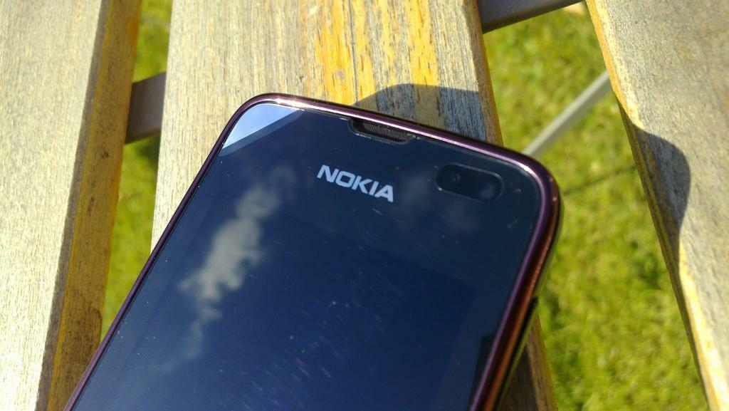 Nokia_Asha_311_NokiansFr_008