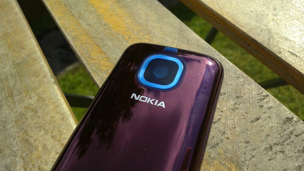 Nokia_Asha_311_NokiansFr_009