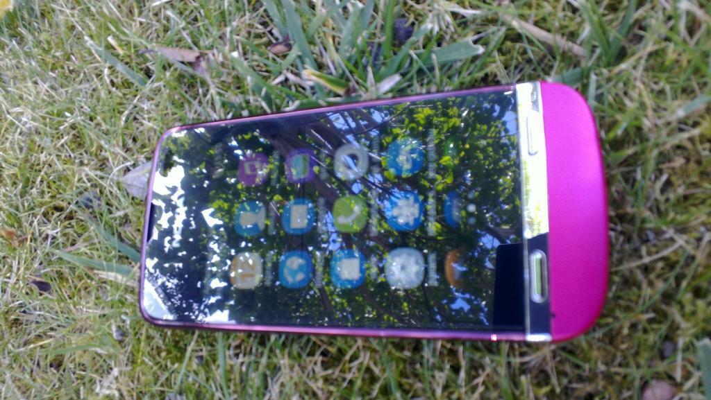 Nokia_Asha_311_NokiansFr_010