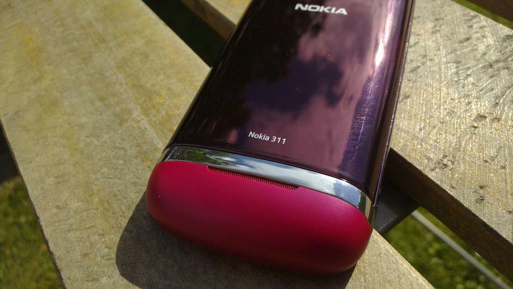 Nokia_Asha_311_NokiansFr_011