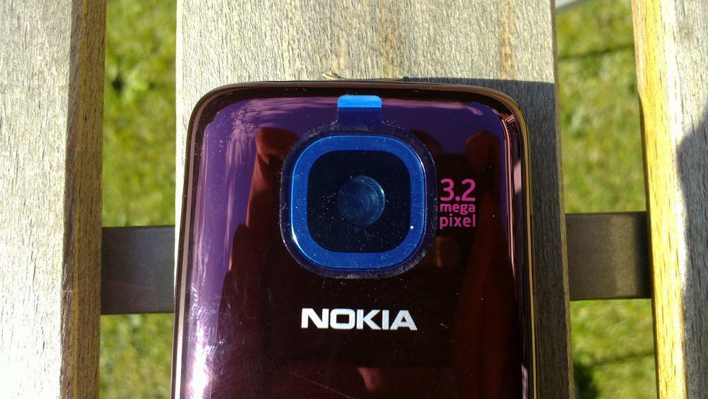 Nokia_Asha_311_NokiansFr_012