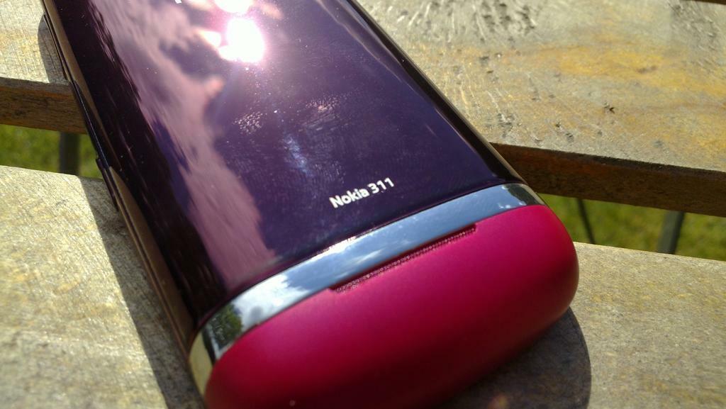 Nokia_Asha_311_NokiansFr_013