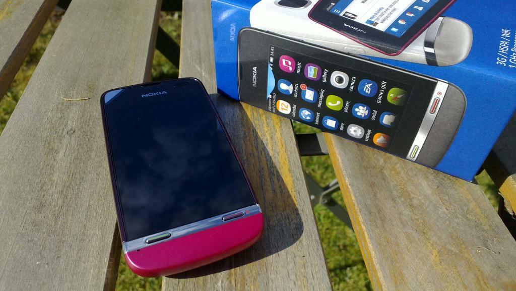 Nokia_Asha_311_NokiansFr_014