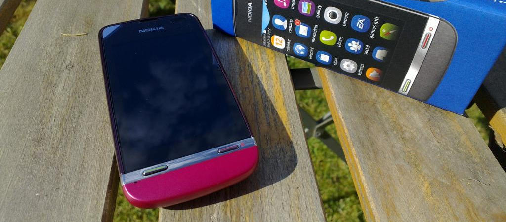 Nokia_Asha_311_NokiansFr_cover