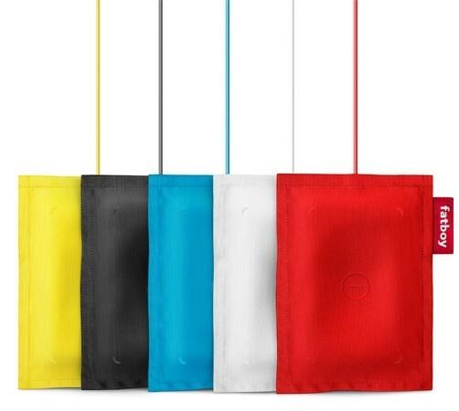 Prix des accessoires (sans fil) pour la nouvelle gamme Lumia