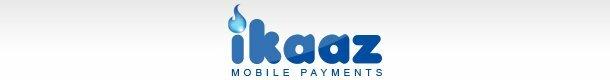 Des ex-employés de Nokia créent Ikaaz, un service de payement mobile NFC pour les entreprises