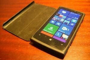 1nokians test etui lumia 920