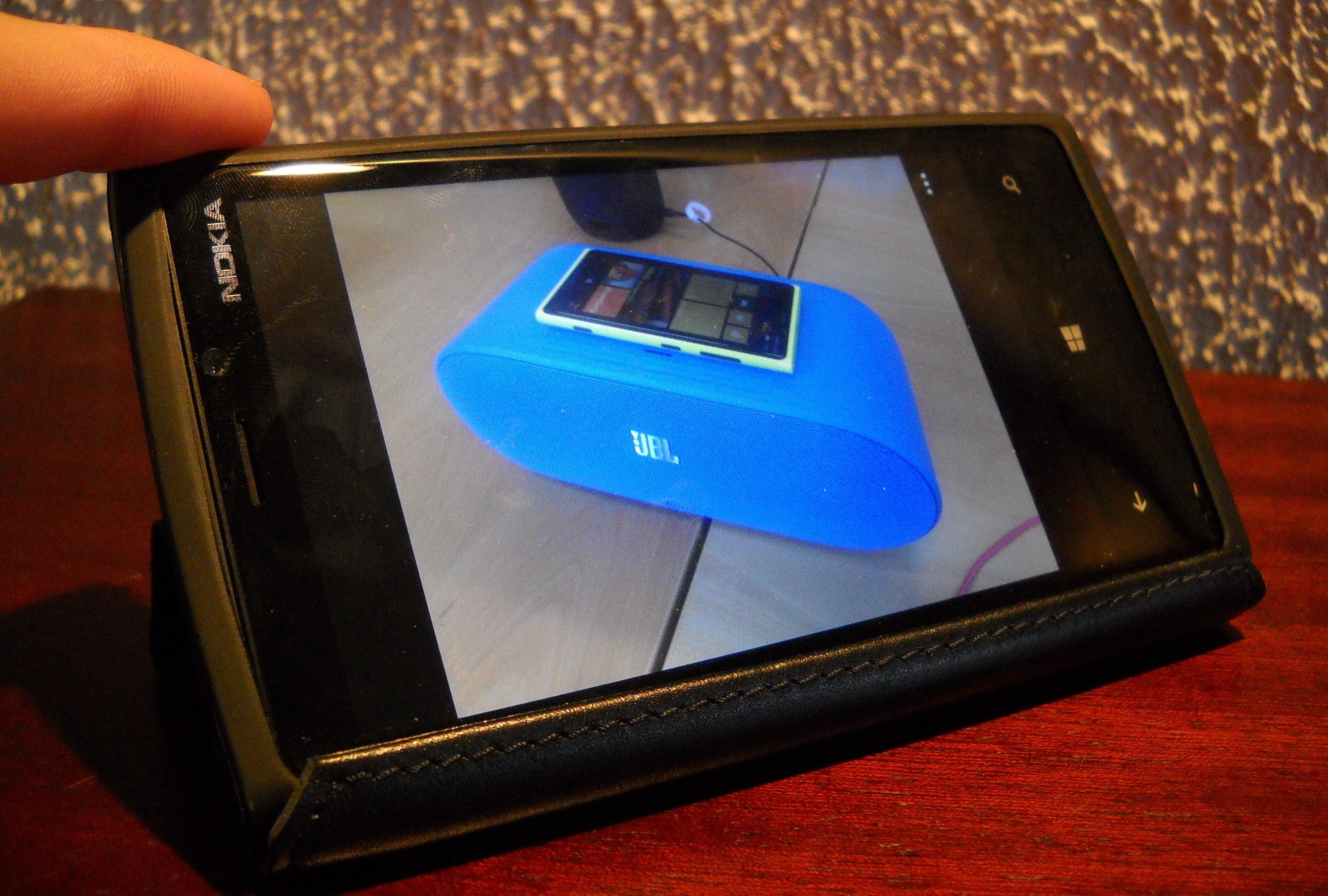 6nokians test etui lumia 920 – Nokians – La parole aux ...
