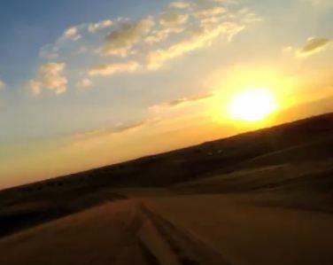 La stabilisation optique du Lumia 920 démontrée en vidéo