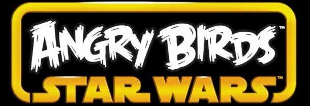 Angry birds star wars disponible pour windows phone nokians la parole aux fans de nokia - Telecharger angry birds star wars ...