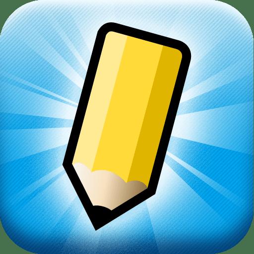 Draw Something et Words with Friends gratuits pour votre Lumia