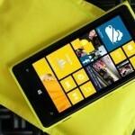 Lumia_920_Be