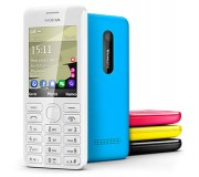 Nokia_Asha_206