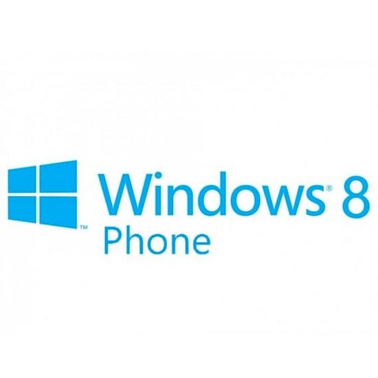 Dates de fin de support de Windows Phone 7.8 et 8