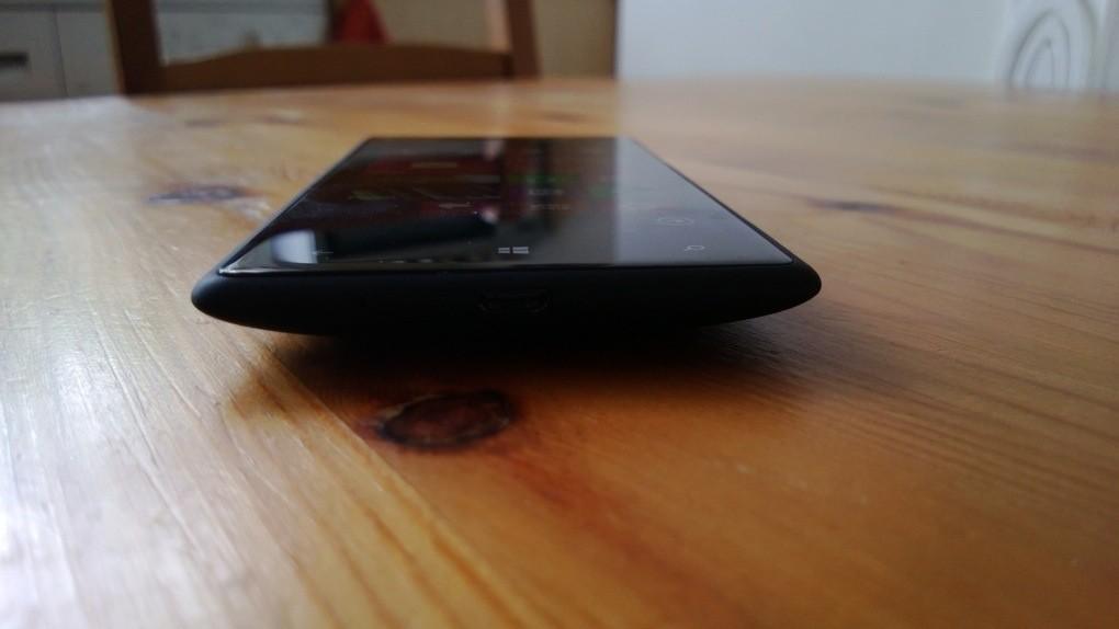 lumia920-sample919D_verge_super_wide