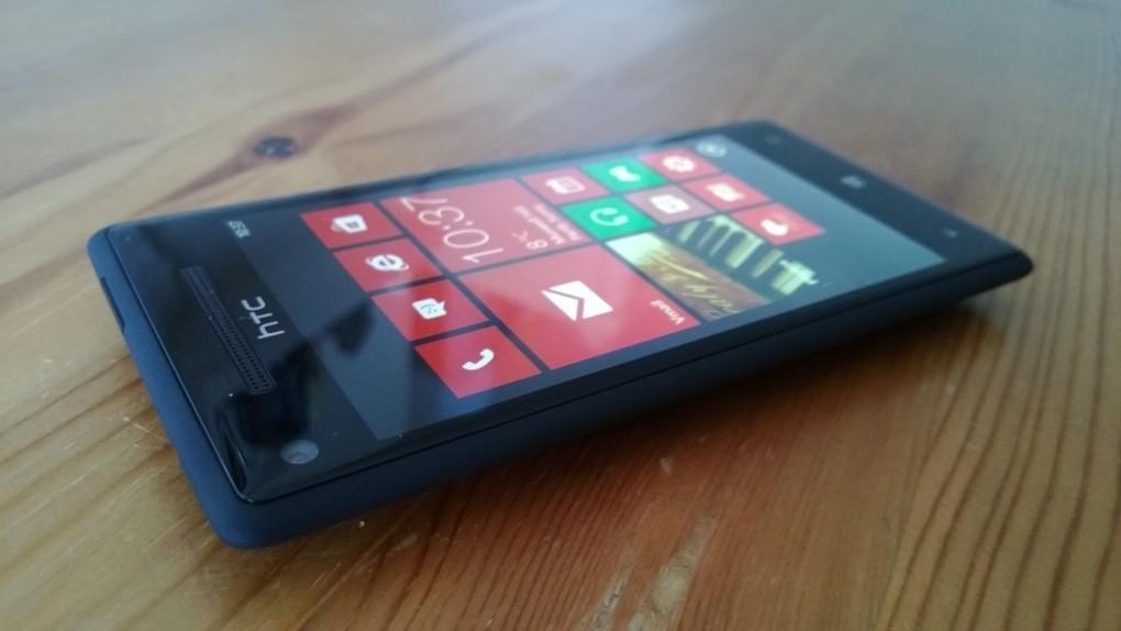 lumia920-sample920D_verge_super_wide