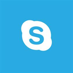 Nouvelle mise à jour de Skype pour Windows Phone apportant la messagerie vidéo