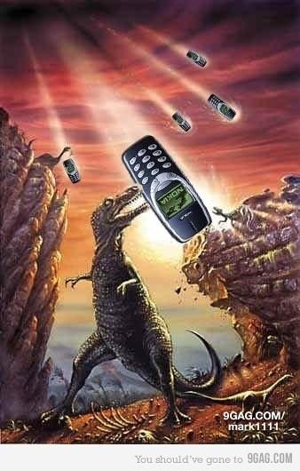 Nokia 3310 en stock : quantité limitée !