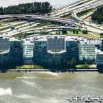 94340_an-aerial-view-of-mobile-phone-maker-nokia-s-headquarters-in-espoo