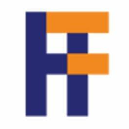 La «Hildon Foundation» nouveau propriétaire de la marque «Maemo» de Nokia