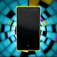 Une mise à jour du firmware à venir pour les Nokia Lumia 920, 820 et 620